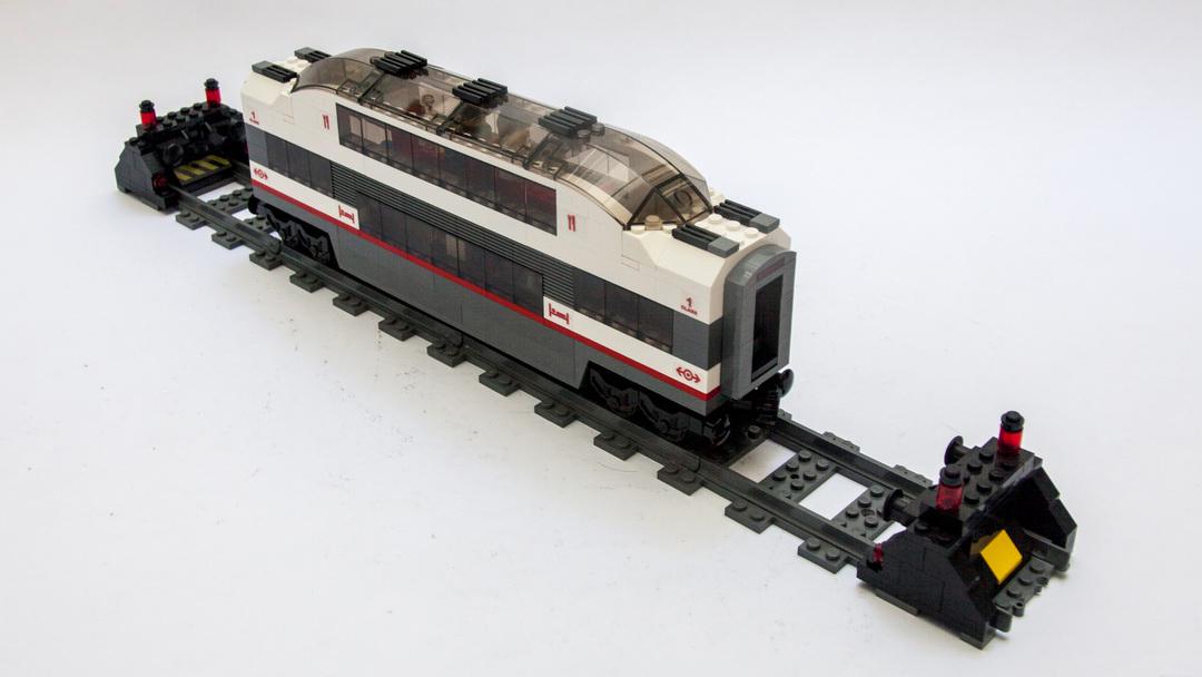 60051-004.jpg