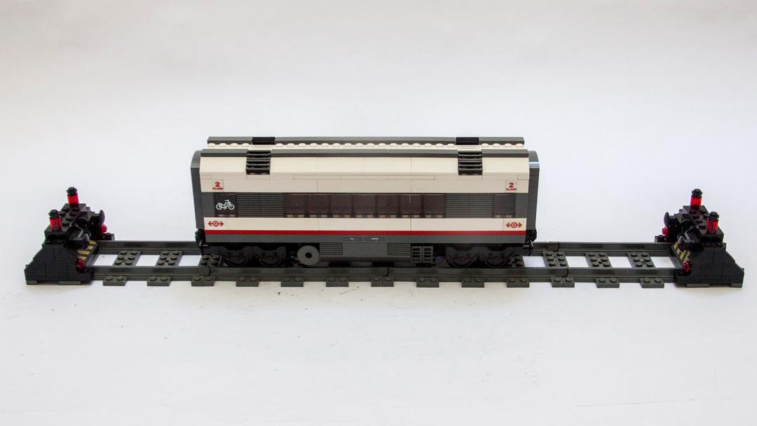 60051-006.jpg